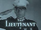 The Lieutenant', 1963-4