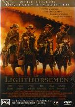 'The Lighthorsemen', 1987