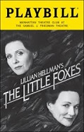 'The Little Foxes', 1939