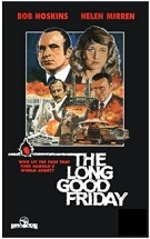 'The Long Good Friday', 1980