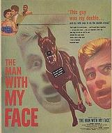 'The Man With My Face', 1951