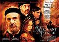 'The Merchant of Venice', 2004