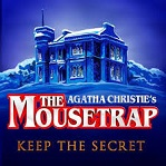 'The Mousetrap', 1952