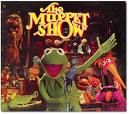'The Muppet Show', 1976-81