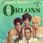 The Orlons