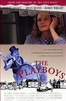 'The Playboys', 1992