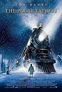 'The Polar Express', 2004