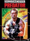 'The Predator', 1987
