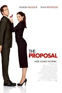 'The Proposal, 2009
