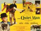 'The Quiet Man', 1952