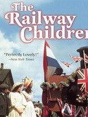 'The Railway Children', 1970