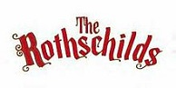 'The Rothschilds', 1970