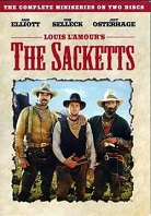 'The Sacketts', 1979