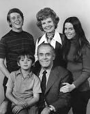 'The Smith Family', 1971-2