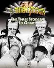 'The Three Stooges in Orbit', 1962