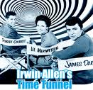 'The Time Tunnel', 1966-7