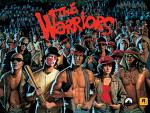 'The Warriors', 1979