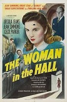 'The Woman in the Hall', 1947