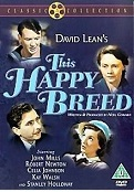 'This Happy Breed', 1944