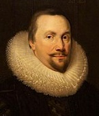 Thomas Coventry, 1st Baron Coventry (1578-1640)
