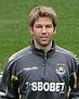 Thomas Hitzlsperger (1982-)