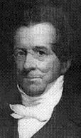 Rev. Thomas Hopkins Gallaudet (1787-1851)