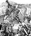 "thomas morton and the importance of the assembly of the maypole Thomas morton critical essays  a romance of the massachusetts colony, and hawthorne describes the festivities at morton's plantation in ""the maypole of merry mount"" morton also appears in ."
