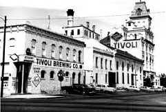 Tivoli Brewing Co.