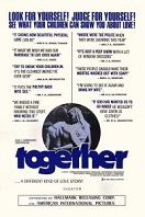 'Together', 1971