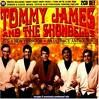 Tommy James (1947-) and the Shondells