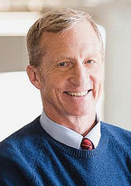 Tom Steyer (1957-)
