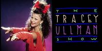 'The Tracey Ullman Show', 1987-90