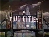 Two Cities Films
