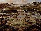 Palace of Versailles, 1668