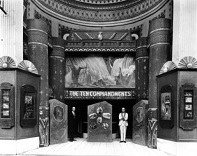 Victory Theater, Denver, Colo., 1923