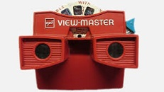View-Master, 1939