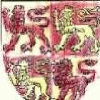 Welsh Armorial