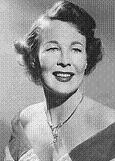 'Wendy Barrie (1912-78)