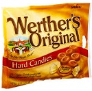 Werther's Original, 1903
