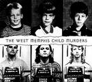 West Memphis Three