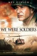 'We Were Soldiers', 2002