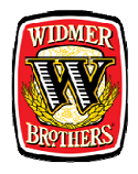 Widmer Brothers Brewery Logo
