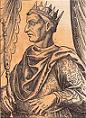 William I the Bad of Sicily (1131-66)