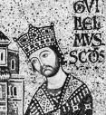 William II the Good of Sicily (1155-89)