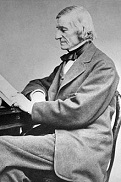 William Barton Rogers (1804-82)