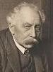 William Bateson (1861-1926)