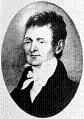William Cocke of the U.S. (1747-1828)