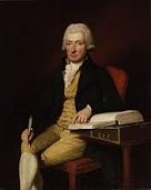 William Cowper (1731-1800)