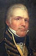 U.S. Gen. William Eaton (1764-1811)