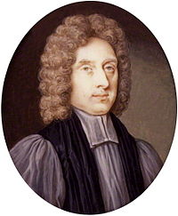 William Fleetwood (1656-1723)
